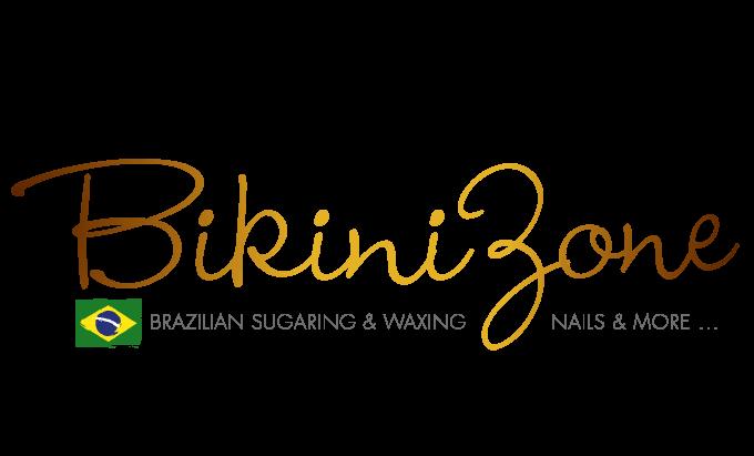 Bikinizone Koblenz - Sugaring, Brazilian Waxing, Maniküre mit Shellac, Microblading